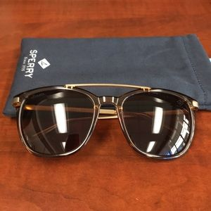 SPERRY Sunglasses